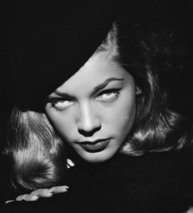 the-big-sleep-bacall-publicity-shot