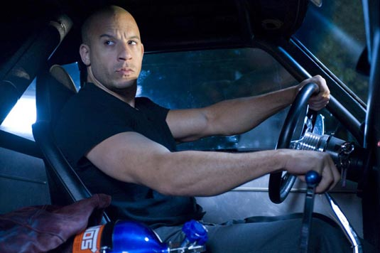 http://downloadwallpaperhd.com/vin-diesel-in-fast-and-furious-hd-wallpaper/