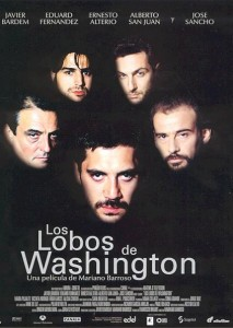Los_lobos_de_Washington-153969572-large