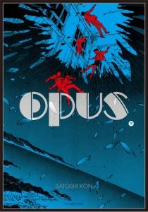 OPUS (encabezado)