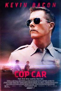 Poster_Cop_Car