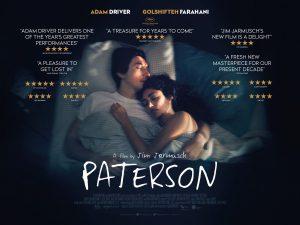 paterson-imagen-de-inicio
