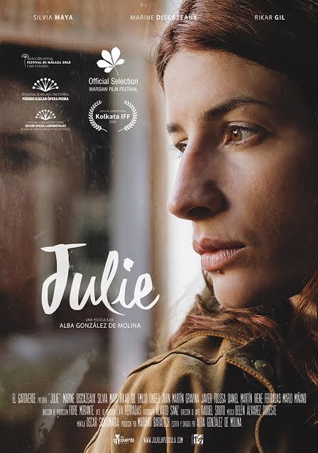 julielapelicula.com/