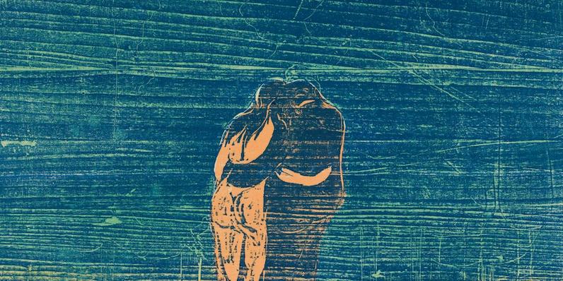 Munch – portada