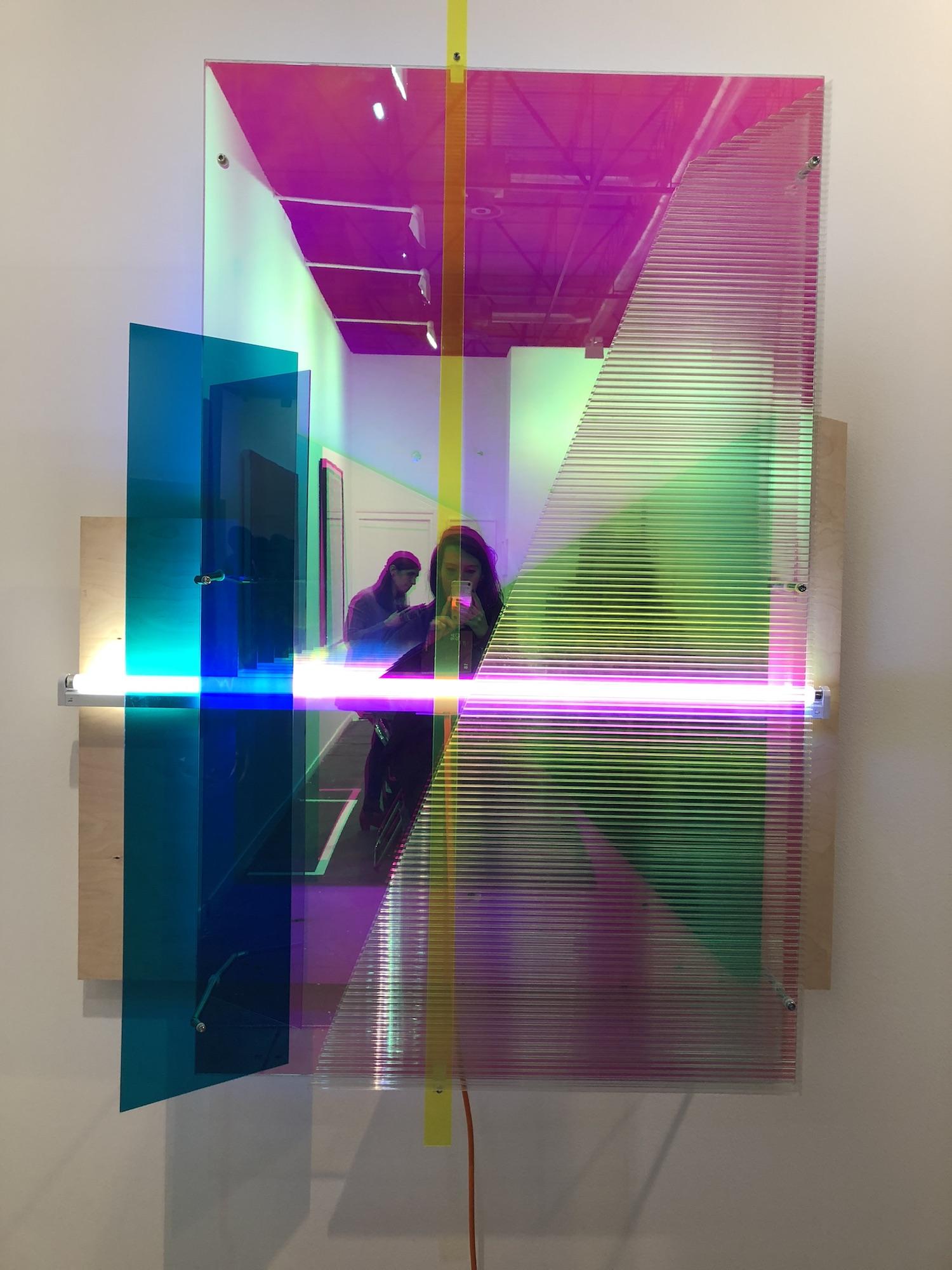 Hangover Construktivism - Sebastian Kuhn