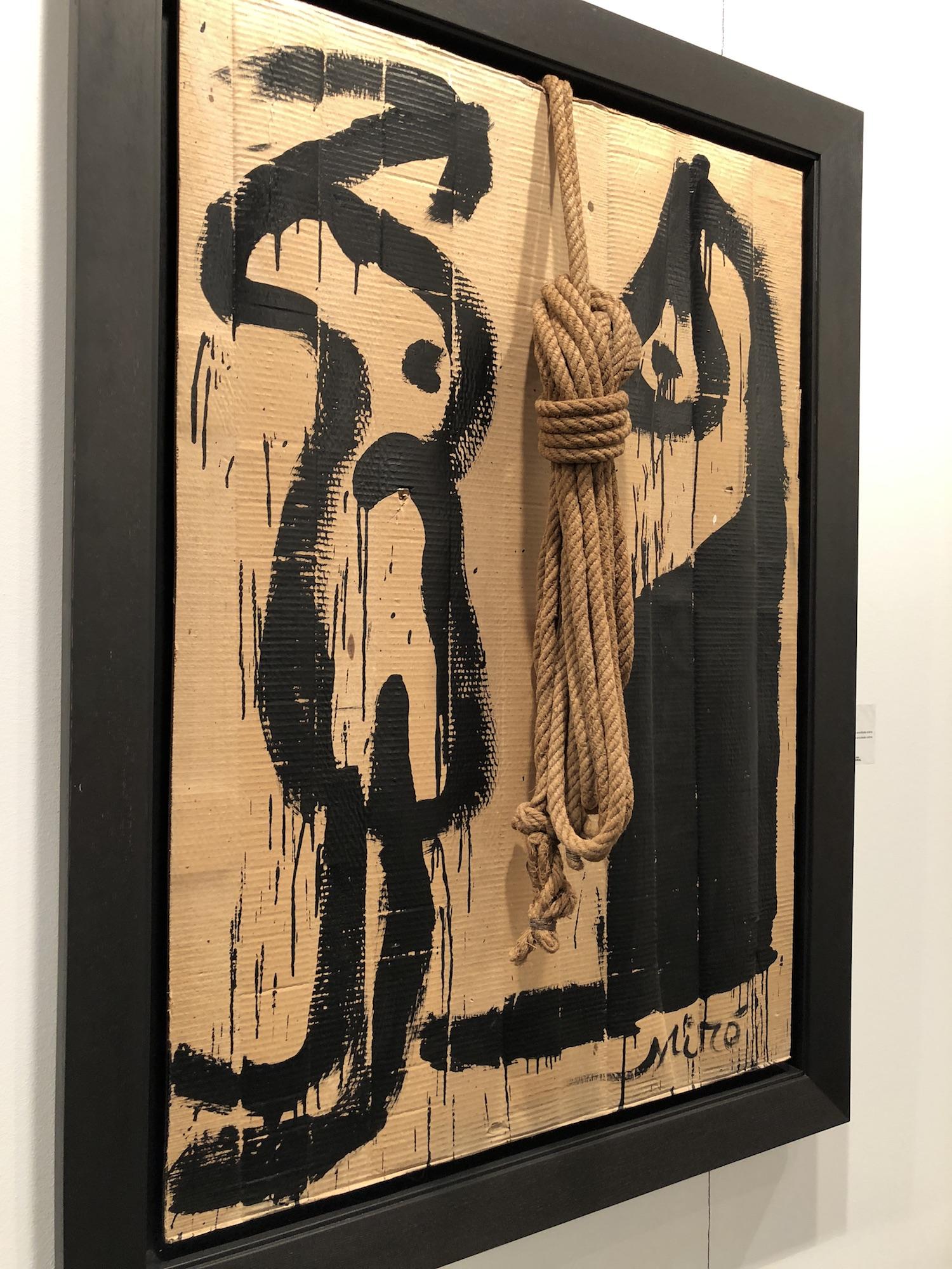 Peinture - Joan Miró