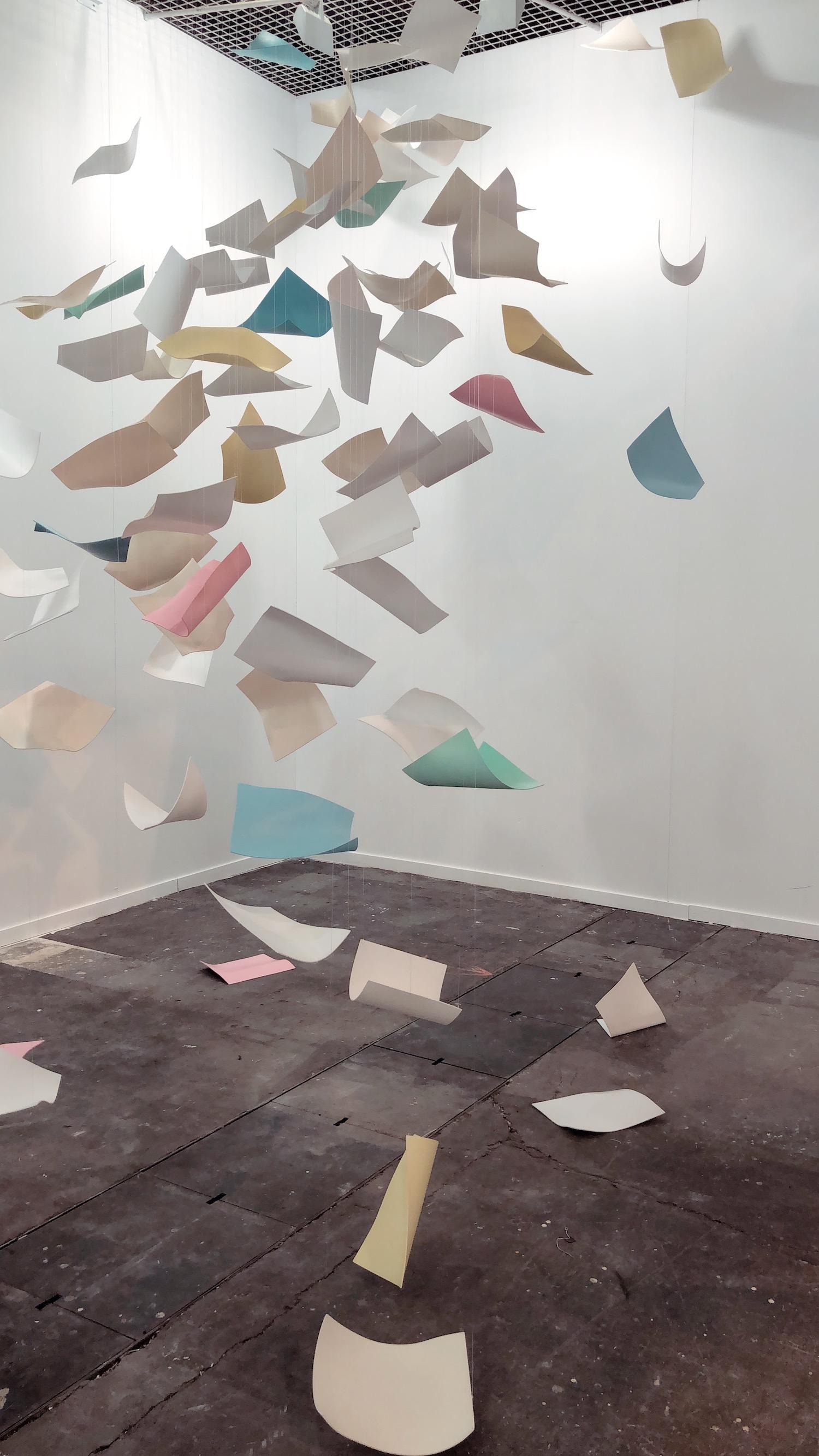Otto Berchem / Amalia Pica