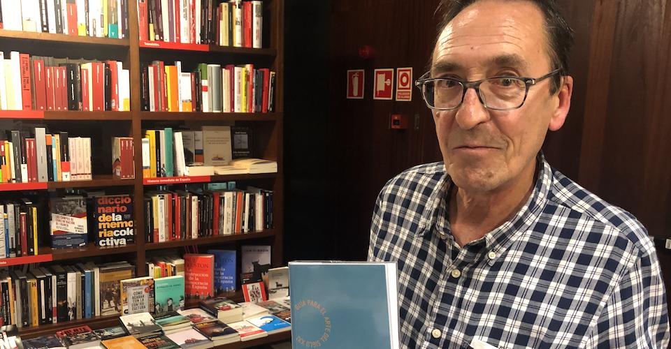Francisco Javier San Martín - Guía para el Arte del Siglo XXI