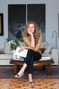 Consuelo López-Zuriaga